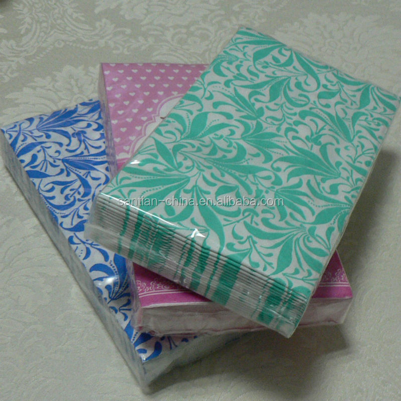 Guangdong Napkin Manufacturer Printing Paper Napkin. Discount Kitchen Cabinets Tampa. Kitchen Cabinets Ny. Free Kitchen Cabinet Design Software. Under Cabinet Outlet Strips Kitchen