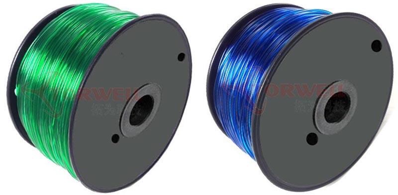 3d filament-t-glase filament-taulman t-glase filament-2.jpg