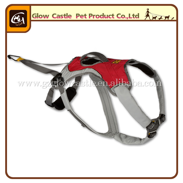 Glow Castle Outdoor Dog Harness (7).jpg