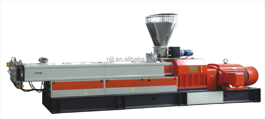 SHJ-65 STRANDS PELLETIZING 2.jpg