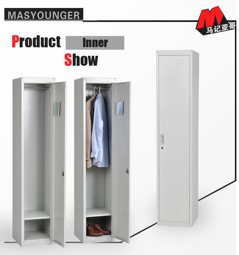 Ikea locker
