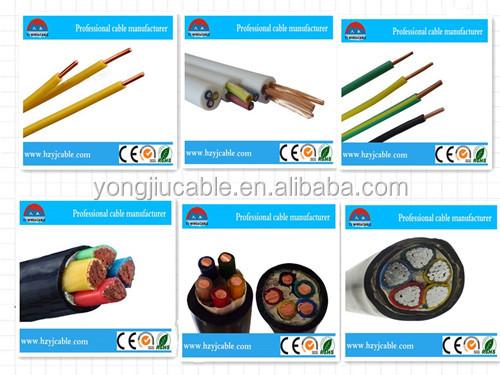 copper wire shielded multicab 3 cores electric wire price copper rh alibaba com