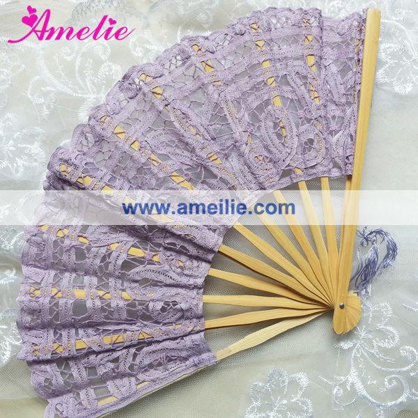 A-Fan083 violet (4).jpg
