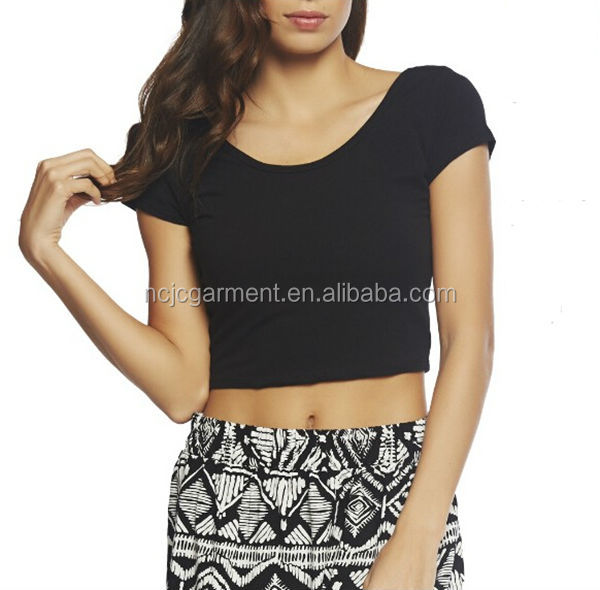 Free shipping and returns on Women's Crop Tops Tops at cuttackfirstboutique.cf