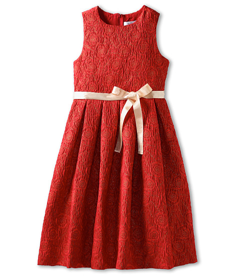 diseño de moda para niños pequeños niñas vestidos de fiesta ...