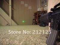 Винтовочный оптический прицел Bayi jingpin dot green laser