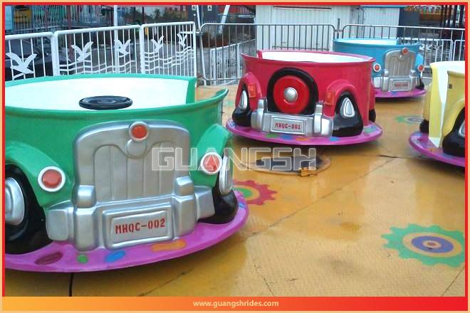 crazy fun park new kids amusement games 24 seats magic. Black Bedroom Furniture Sets. Home Design Ideas