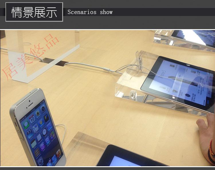 iPhone-iPad-2-acrylic-Apple-Store-Display2_10