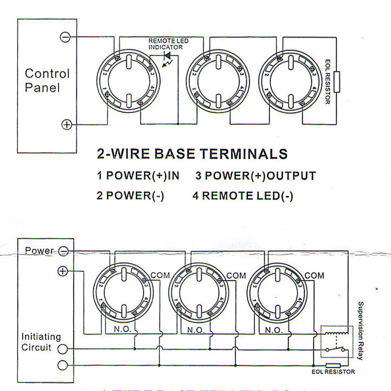 emi wiring diagram emi wiring diagrams database