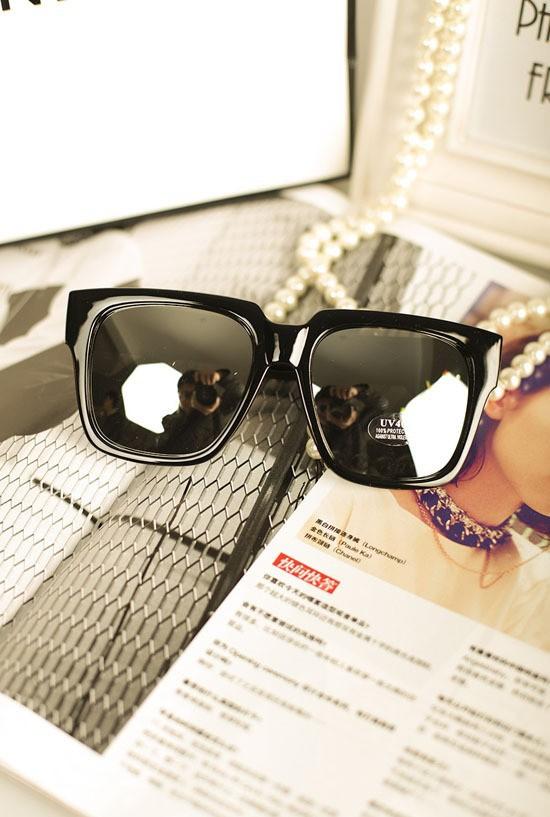 Женские солнцезащитные очки 1014