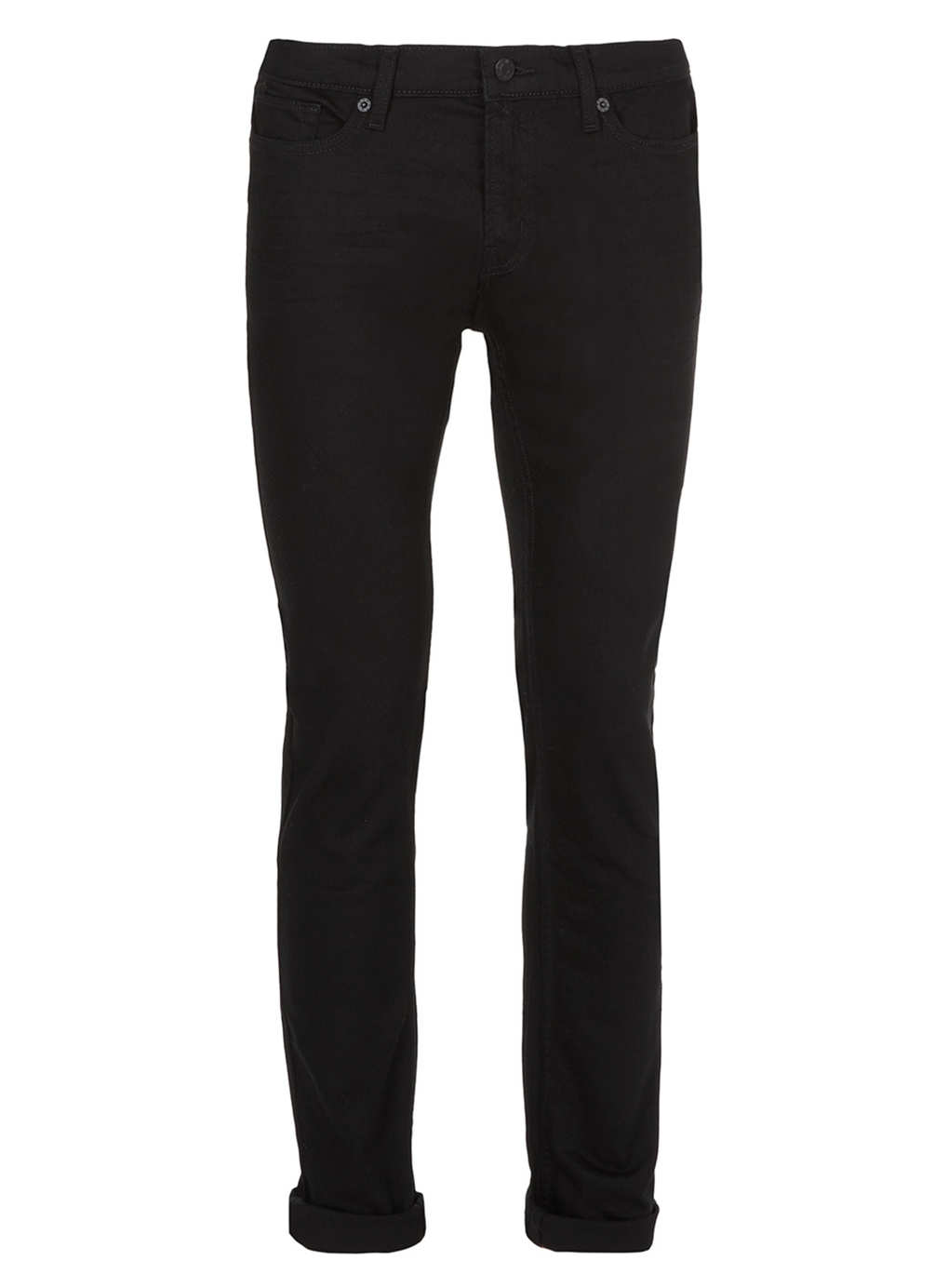 Find great deals on Mens Black Jeans at Kohl's today! Sponsored Links Outside companies pay to advertise via these links when specific phrases and words are searched. Clicking on these links will open a new tab displaying that respective companys own website. Men's RawX Slim-Fit Moto Stretch Jeans. sale. $ Regular $ Men's.