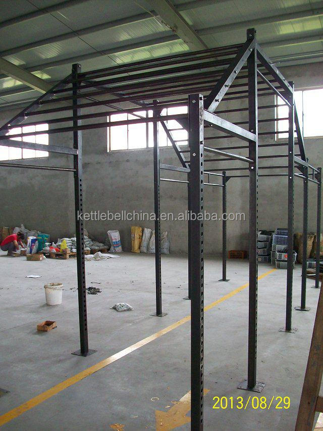 Power Rack Gym Equipment Buy Gym Equipment Power Rack