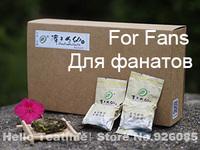 Потребительские товары Zhangping ShuiXian(Shui Xian) ] 150