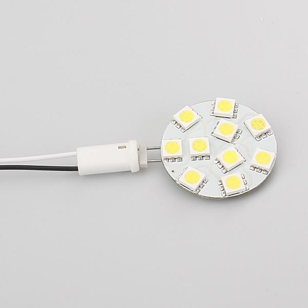 Преобразователь ламп RB G4 15 G4 connector