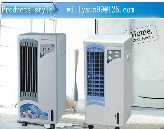 Airea condicionado page 695 - Ventiladores de agua ...