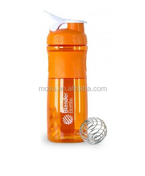 Protein Shaker Bottle Nike: Gym Shaker,Sport Shaker Bottle,Nike Shaker Blender Bottle