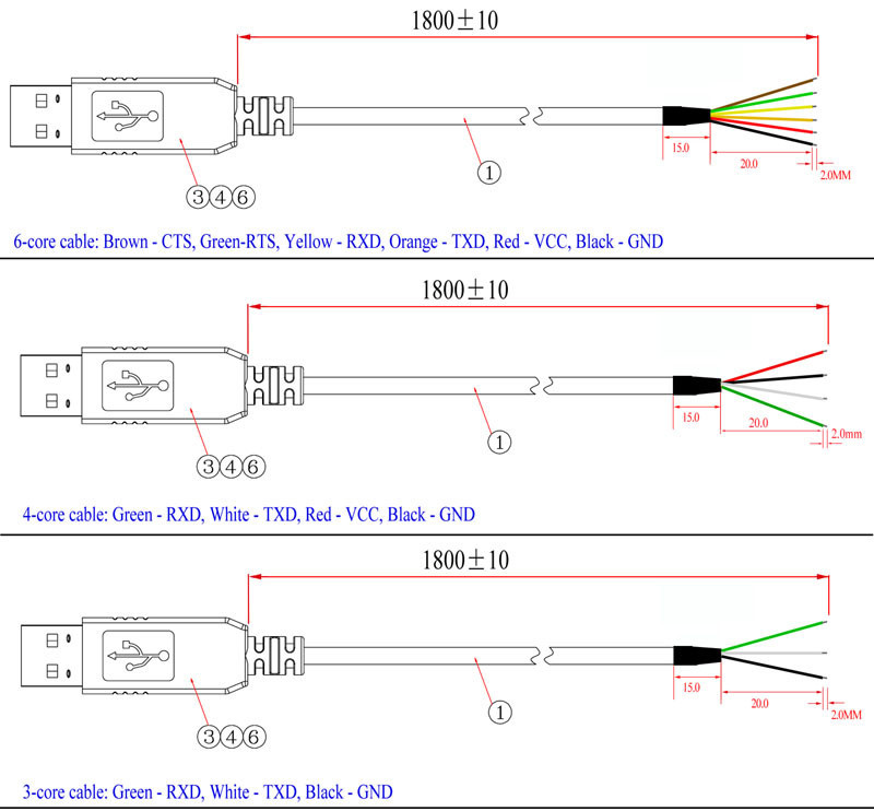 iphone power cord diagram wirdig iphone 4s adapter to usb cord iphone wiring diagram