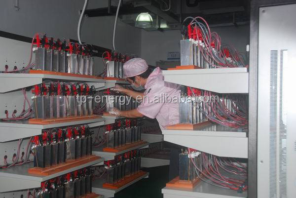 lithium ion batteries 24v