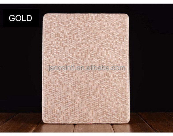 case for Ipad case for Ipad 0024(xjt 03