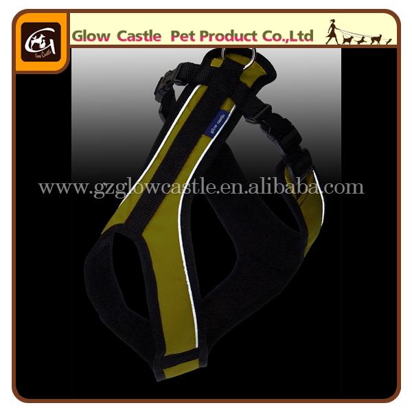 Glow Castle Pet Short Harness (4).jpg