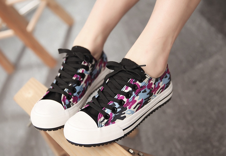 shoes for teenage girls 2014 images