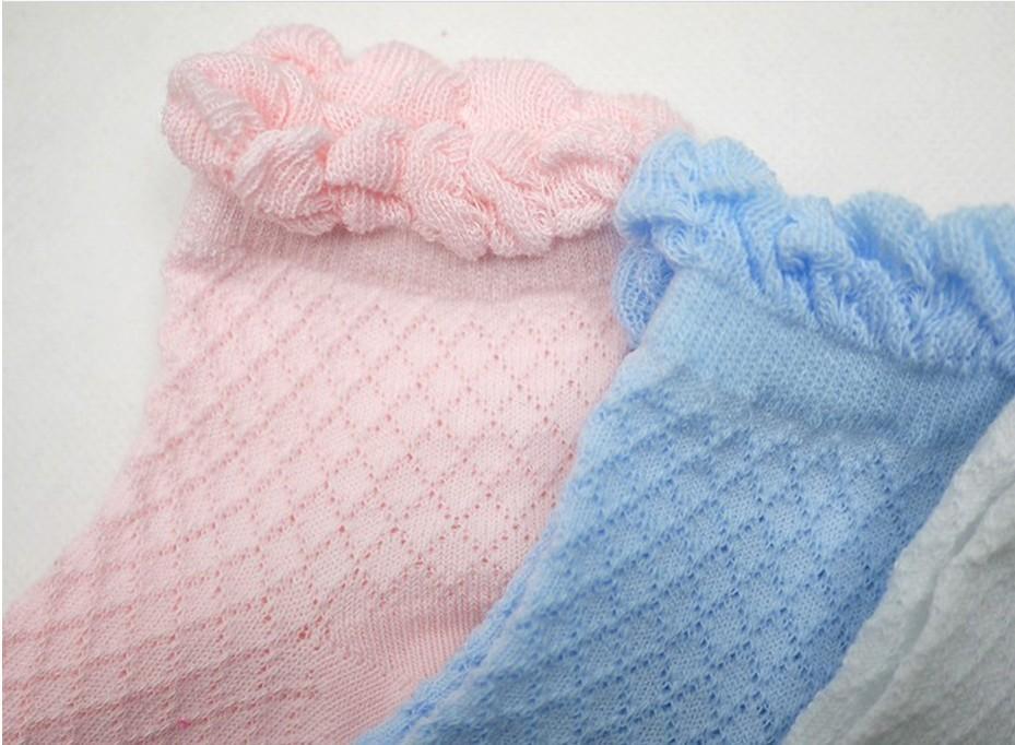 Носки для мальчиков LANS 6pairs/, L058