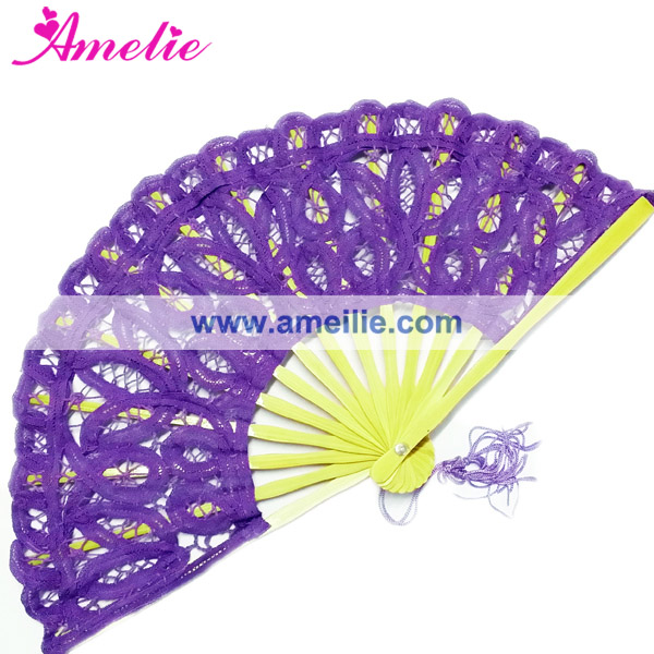 A-Fan089-#17 purple.jpg