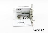 kayfun 3.1 TA012 122-KAYFU2-A09