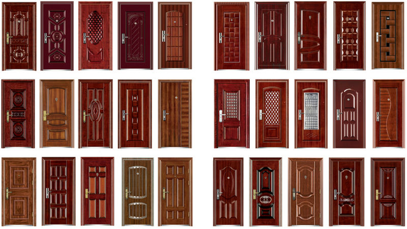 Awesome Home Door Design Catalog Ideas - Interior Design Ideas ...