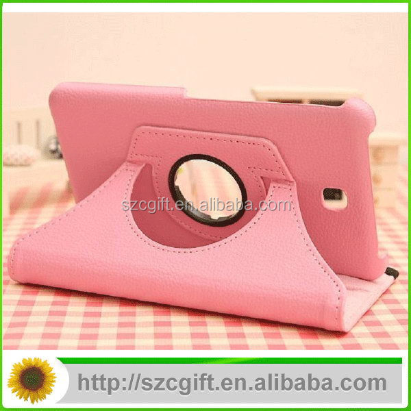 leather case TAB4 T230(zt)A07