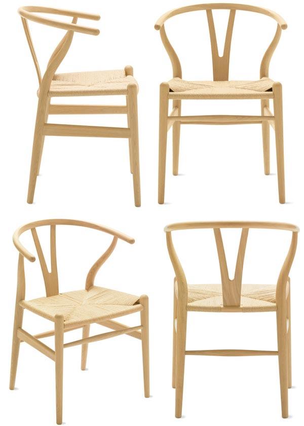 wholesale modern hans wegner wooden y chair dinning indoor chair. Black Bedroom Furniture Sets. Home Design Ideas