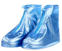 Бахилы для обуви  302