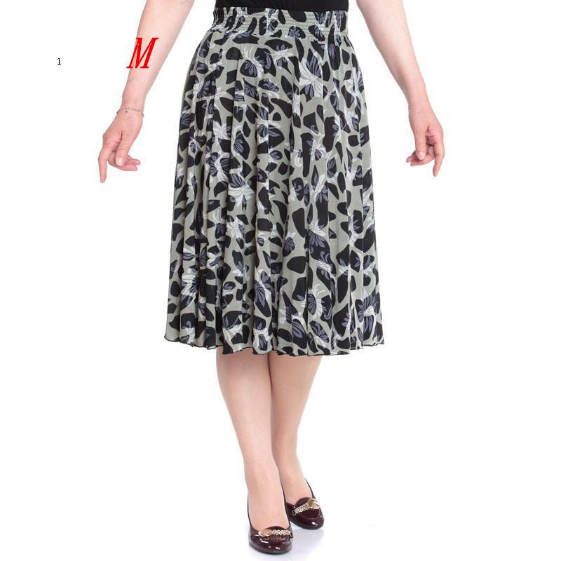 Смотреть юбки 2015 доставка