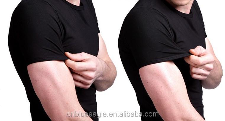 Fruit of the Loom Premium Cotton Ring Spun T-Shirt diy cotton t-shirt