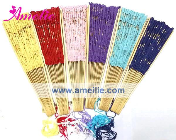 A-Fan089 colors 01.jpg