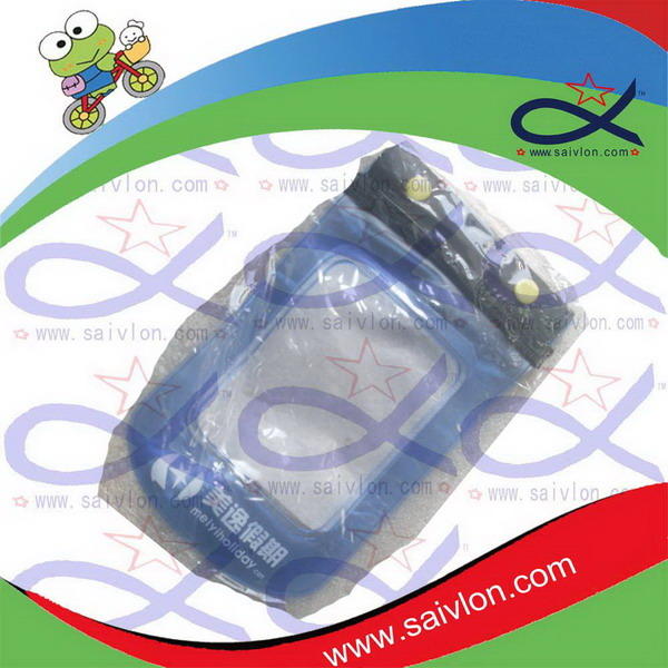 phone pouch waterproof bag 07