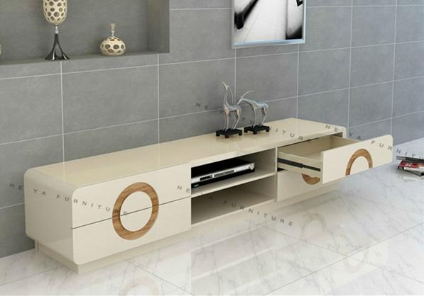 Led Tv Wooden Stand Designs : design wooden led plasma tv stand, View wooden led plasma tv stand ...