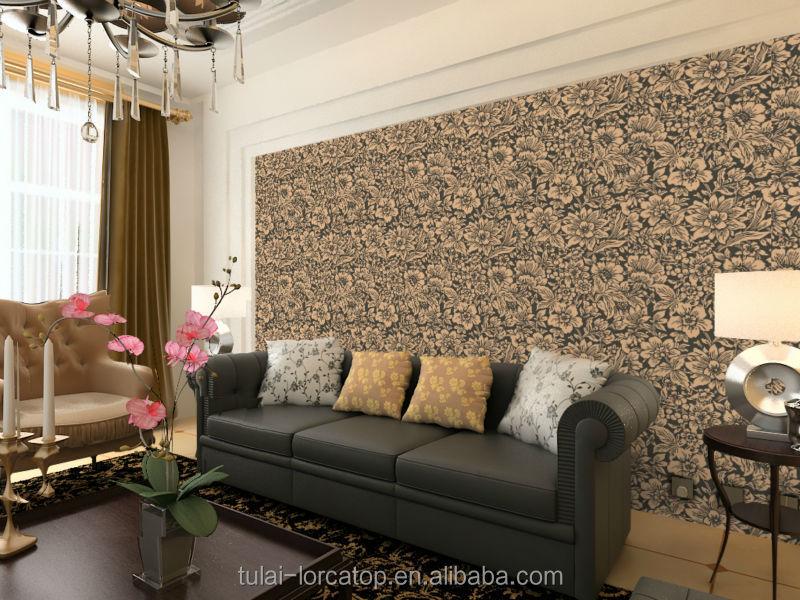 table a papier peint castorama beziers prix de l 39 heure artisan menuisier papier peint ville. Black Bedroom Furniture Sets. Home Design Ideas