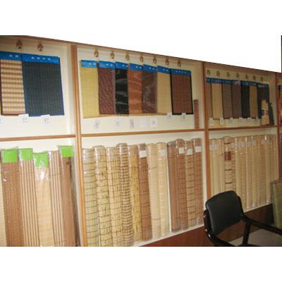 stores en bambou ridaux stores volets id de produit. Black Bedroom Furniture Sets. Home Design Ideas
