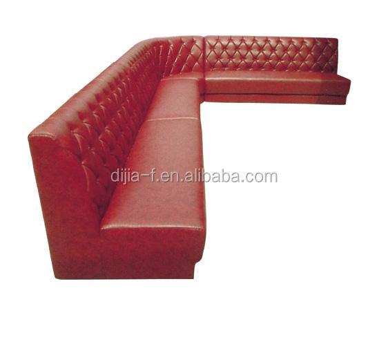 restaurant sofaess sofa - Esssofa