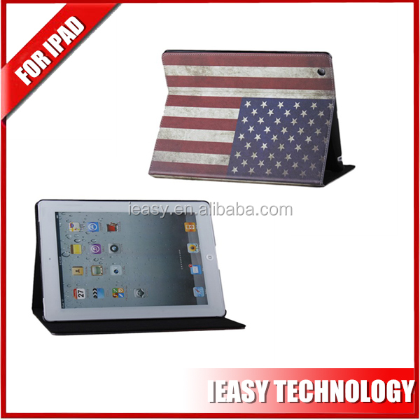 for ipad cases with screen protector dustproof for ipad 2 case