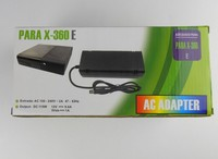 AC Microsoft XBOX360 /xbox 360 /E x/360