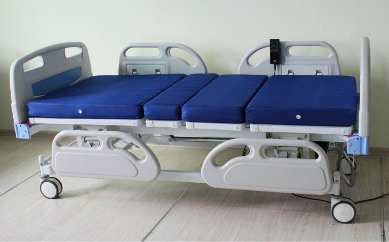 vente en gros de trois moteurs lectriques dewert avec lit matelas lit en m tal id de produit. Black Bedroom Furniture Sets. Home Design Ideas