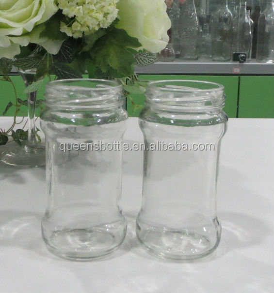 glass baby food jars wholesale small glass jars jar glass buy glass baby food jars wholesale. Black Bedroom Furniture Sets. Home Design Ideas