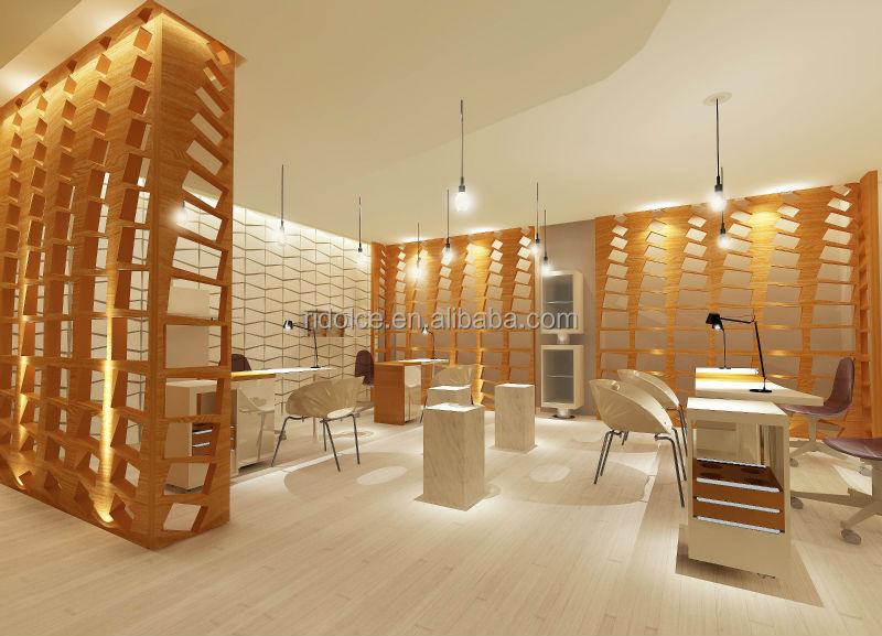 Table salon design id es novatrices de la conception et for Classique ideas interior designs inc