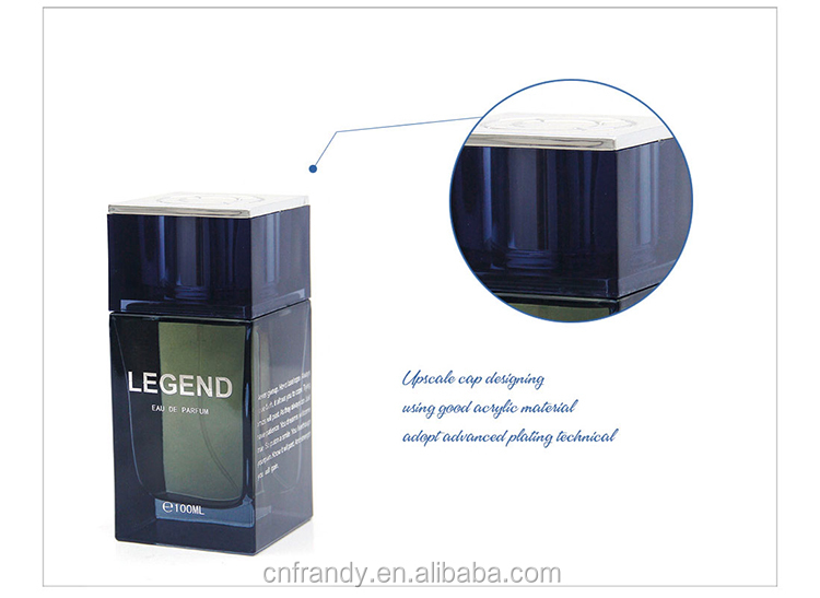 good quality and best price perfume and fragrance