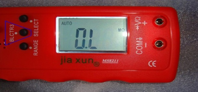 line-electricity-detector-and-lighting-auto-repair-tool-red-pic-10