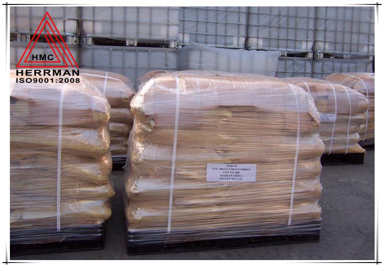 Supply MP solution vinyl resin
