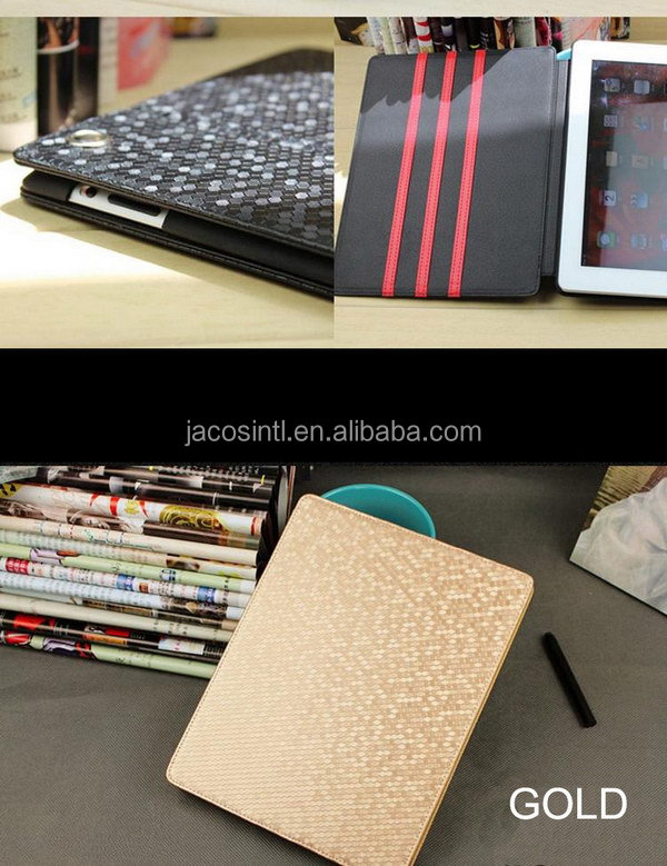 case for Ipad case for Ipad 0024(xjt 034