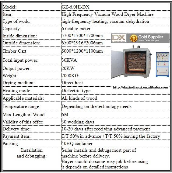 6CBM vacuum wood dryer/wood drying kiln.jpg